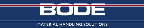 Bode Equipment Company