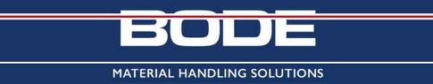 Bode Equipment Company
